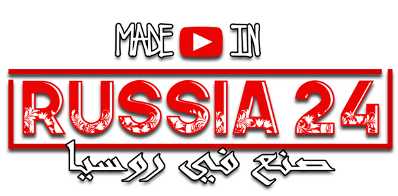 MADE_IN_RUSSIA_4